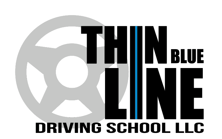 Thin Blue Line Driving School, LLC